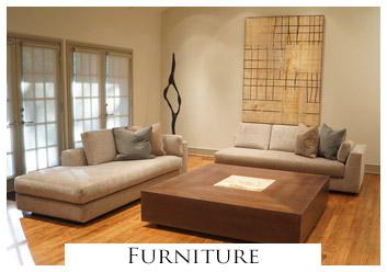 Matukewicz Furniture